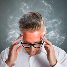 Upravljanje stresom i komunikacija sve važniji za efektivno uzbunjivanje